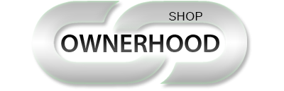 Ownerhood shop